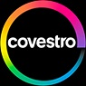 Covestro Bayseal insulation