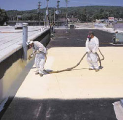 Foam Usa Foam Coatings In Easthampton Ma 01027 Foam