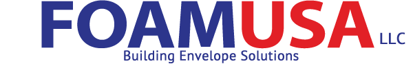 Foam USA LLC Logo